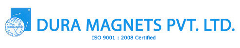Dura Magnets Alnico Permanent Magnets Manufacturer, Supplier